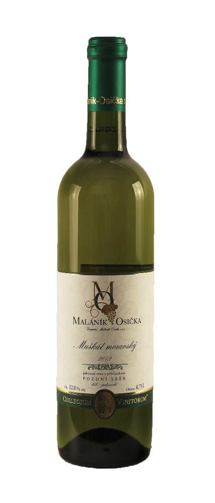 https://www.wineandgallery.cz/105-thickbox_default/muskat-moravsky.jpg