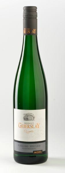 https://www.wineandgallery.cz/176-thickbox_default/riesling-spatlese-wintricher-geierslay-halbtrocken-geierslay.jpg