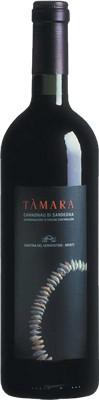 https://www.wineandgallery.cz/183-thickbox_default/tamara.jpg