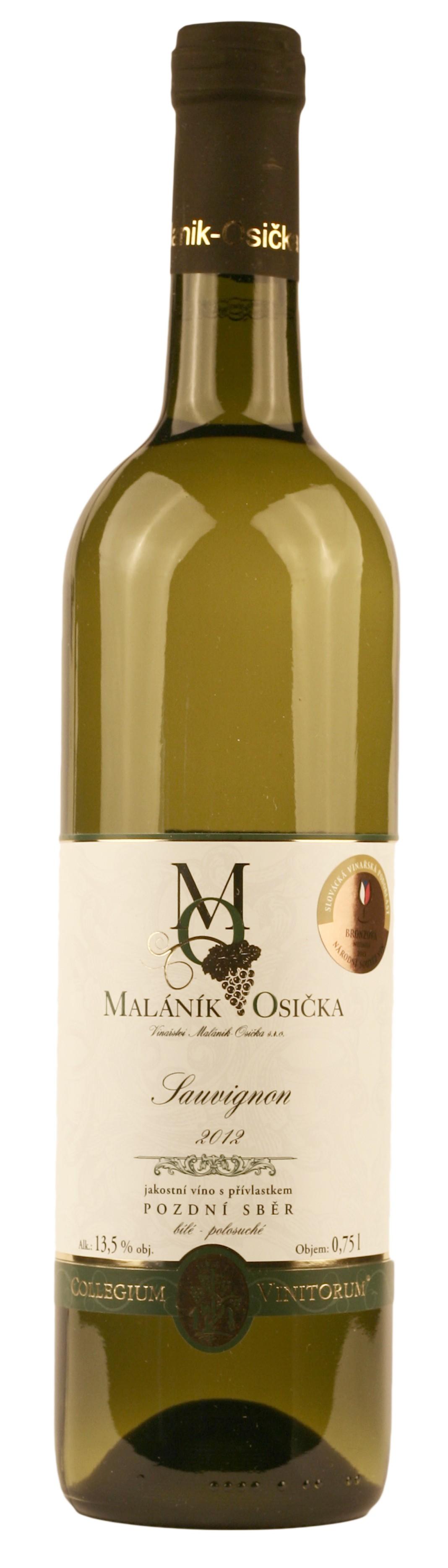 https://www.wineandgallery.cz/189-thickbox_default/sauvignon-.jpg