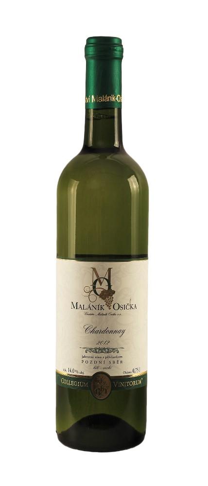 https://www.wineandgallery.cz/201-thickbox_default/chardonnay.jpg