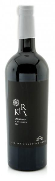 http://www.wineandgallery.cz/202-thickbox_default/kiri-cannonau-di-sardegna.jpg