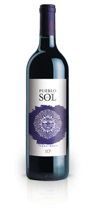 https://www.wineandgallery.cz/264-thickbox_default/pueblo-del-sol-tannat-roble.jpg