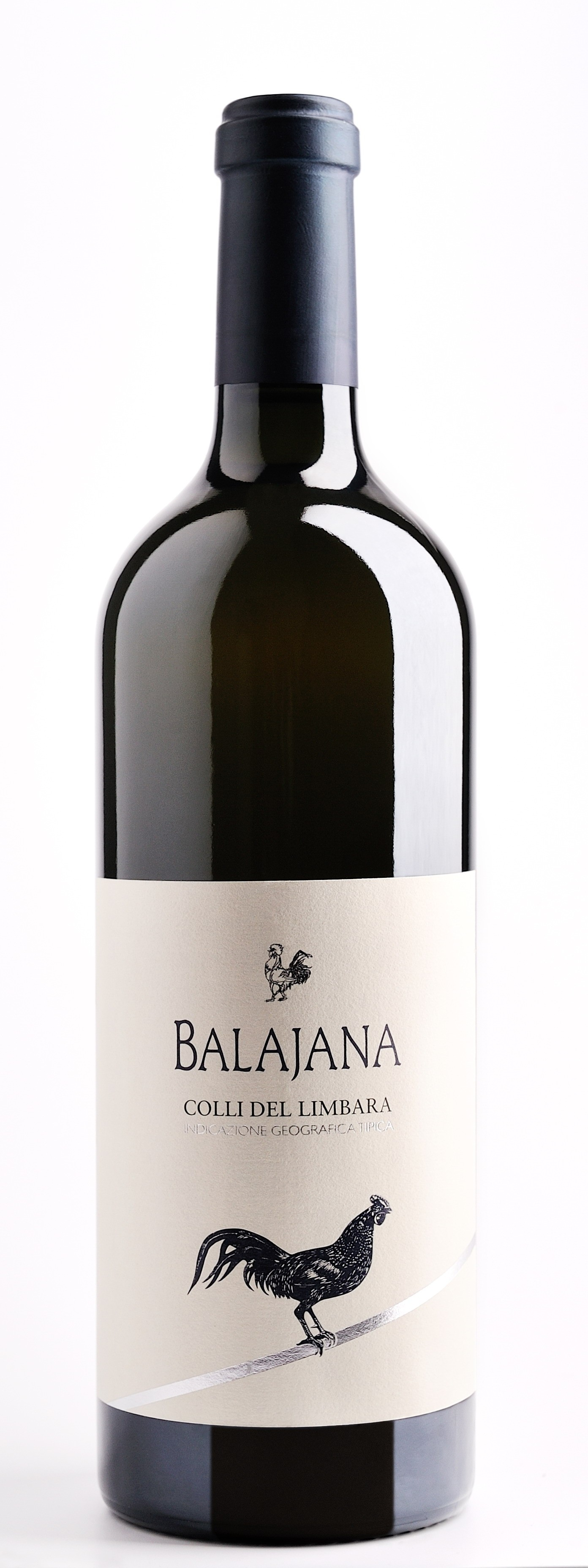 http://www.wineandgallery.cz/27-thickbox_default/balajana.jpg