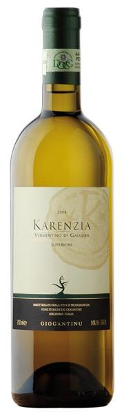 http://www.wineandgallery.cz/270-thickbox_default/karenzia-vermentino-docg-superiore-.jpg