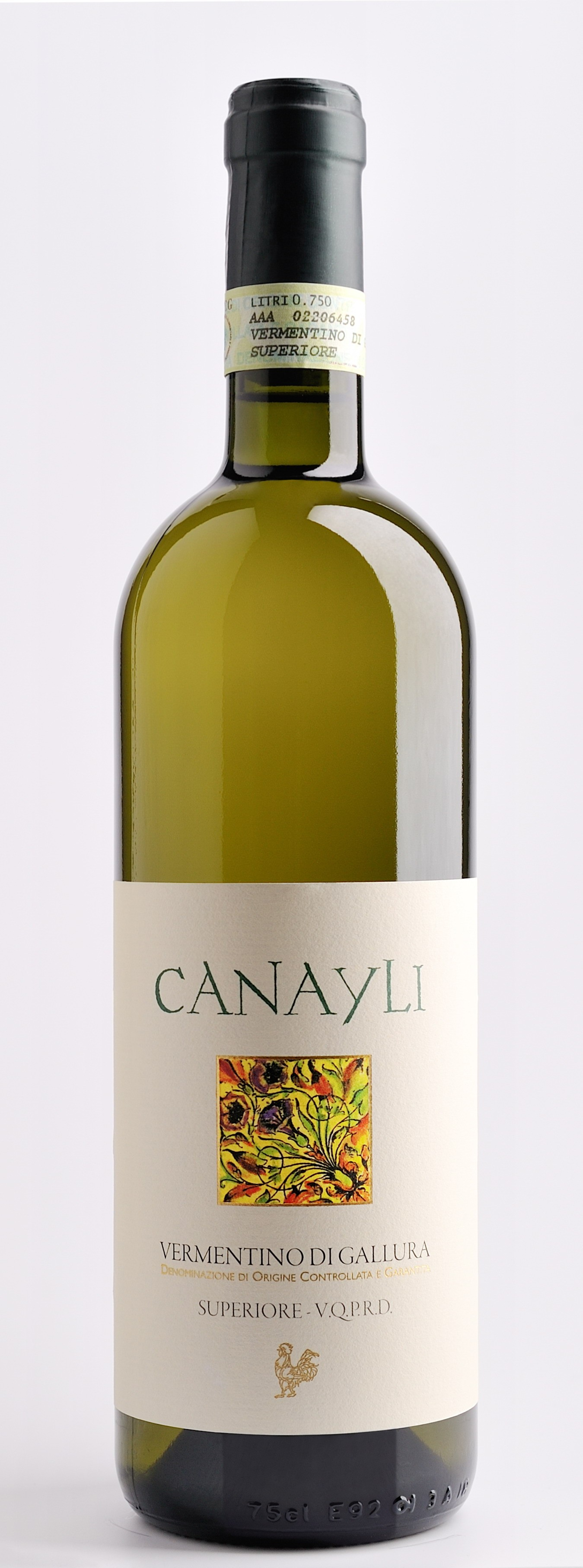 https://www.wineandgallery.cz/28-thickbox_default/canayli.jpg