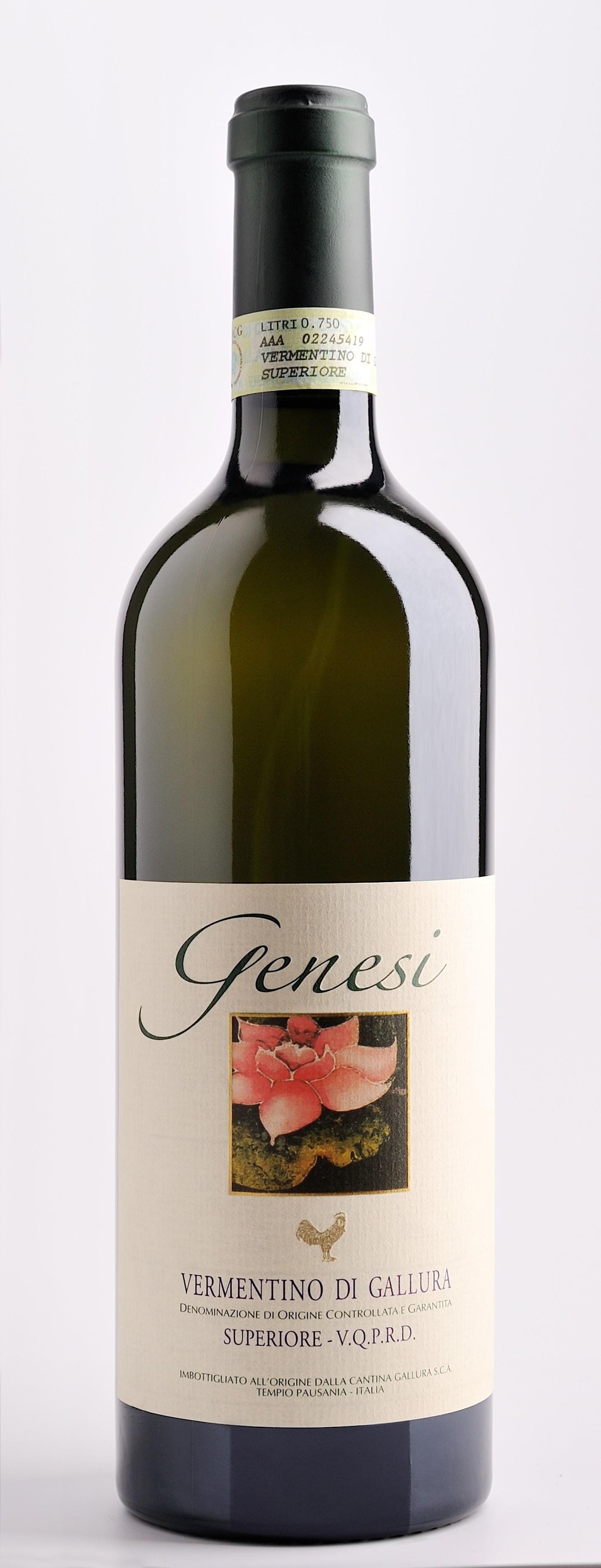http://www.wineandgallery.cz/299-thickbox_default/genesi.jpg