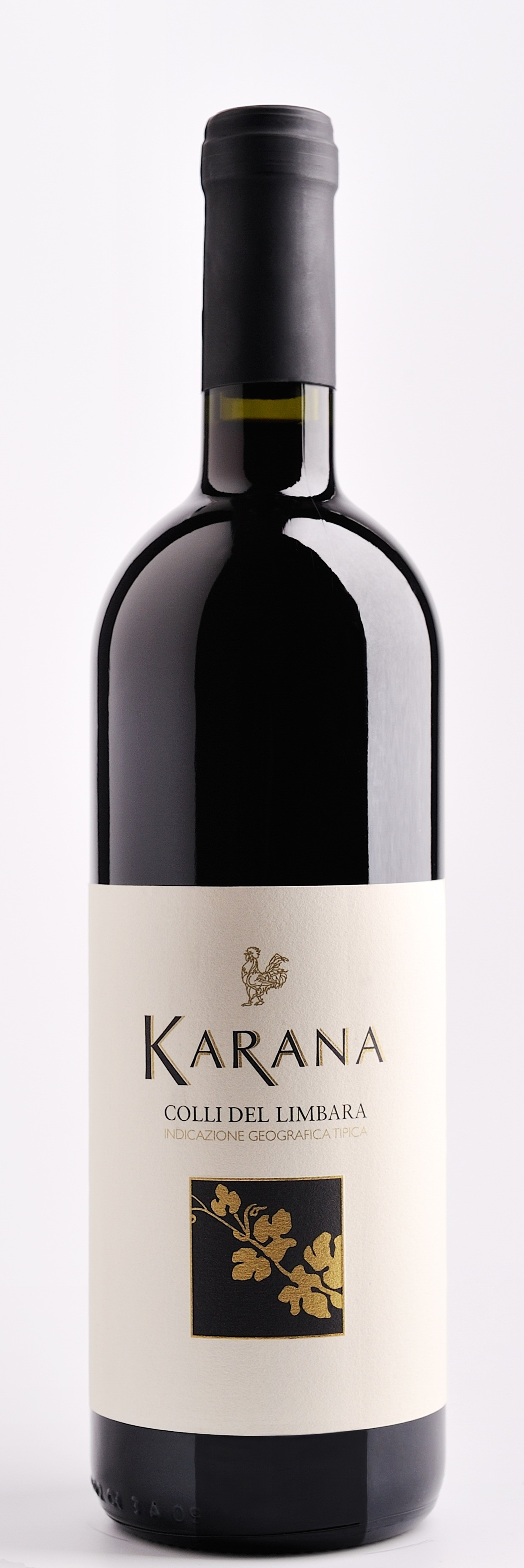 http://www.wineandgallery.cz/301-thickbox_default/karana-nebbiolo-igt.jpg