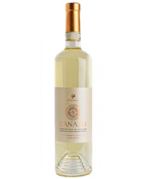 https://www.wineandgallery.cz/318-thickbox_default/canayli-vendemmia-tardiva.jpg