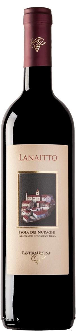 http://www.wineandgallery.cz/332-thickbox_default/lanaitto-isola-dei-nuragi.jpg