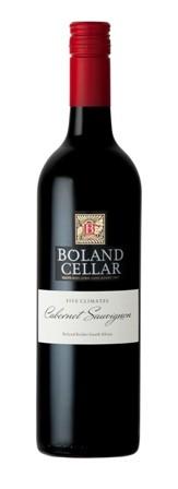 https://www.wineandgallery.cz/343-thickbox_default/cabernet-sauvignon-five-climates.jpg