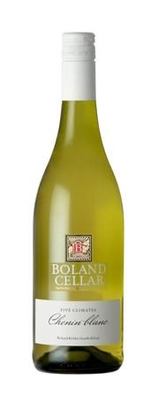https://www.wineandgallery.cz/350-thickbox_default/chenin-blanc.jpg