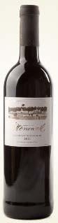 https://www.wineandgallery.cz/354-thickbox_default/cabernet-sauvignon.jpg