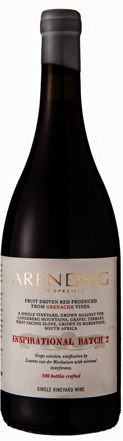 https://www.wineandgallery.cz/358-thickbox_default/grenache.jpg