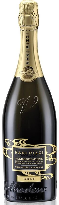 http://www.wineandgallery.cz/365-thickbox_default/prosecco-valdobbiadene-superiore-gran-cuvee-ergi-extra-dry-docg.jpg