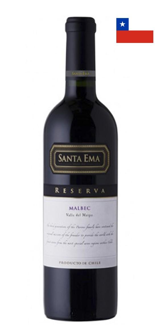 https://www.wineandgallery.cz/367-thickbox_default/santa-ema-malbec-reserve.jpg