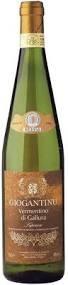 https://www.wineandgallery.cz/37-thickbox_default/giogantinu-vermentino-di-gallura-.jpg