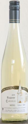 https://www.wineandgallery.cz/371-thickbox_default/rivaner-trocken.jpg