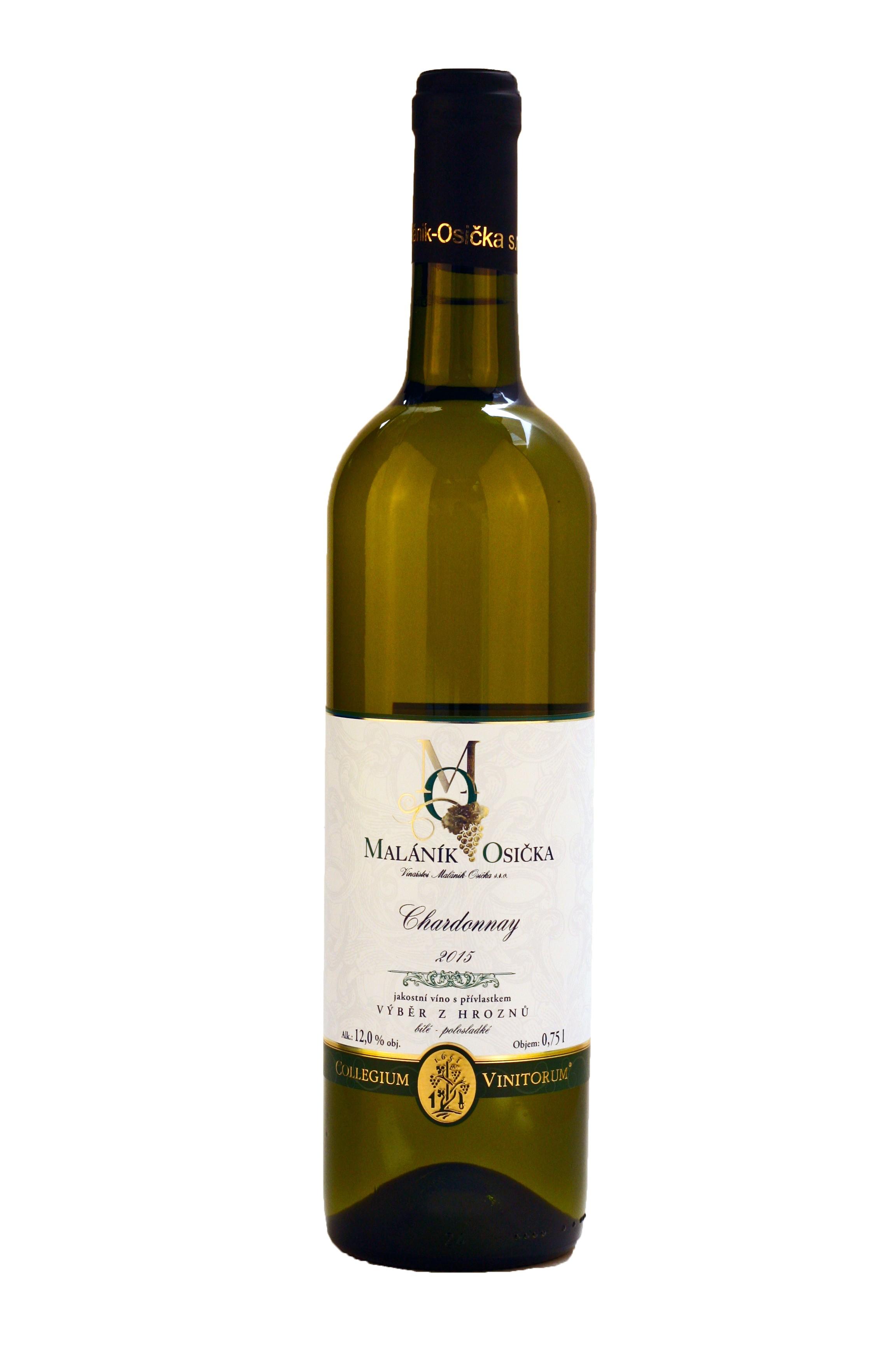 https://www.wineandgallery.cz/380-thickbox_default/chardonnay-.jpg