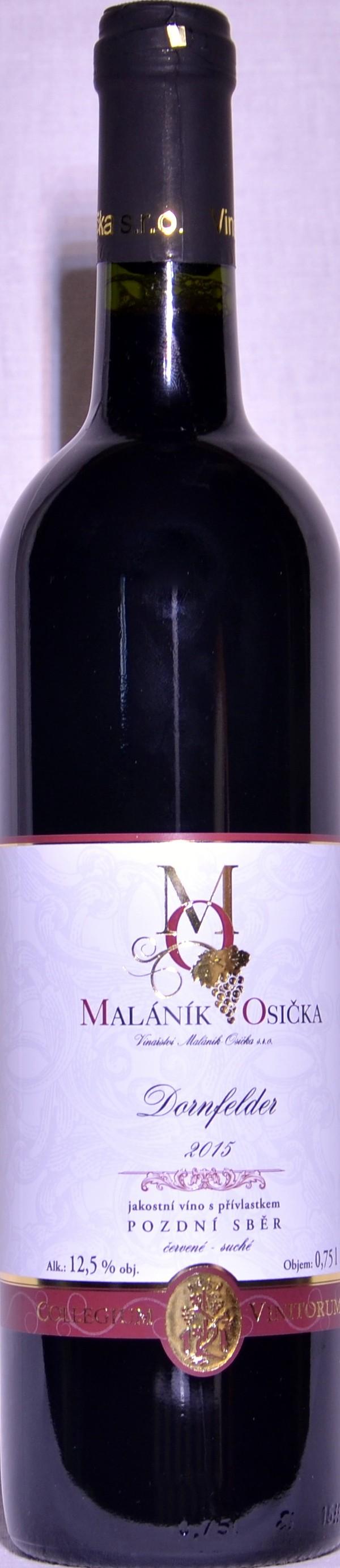 https://www.wineandgallery.cz/385-thickbox_default/dornfelder.jpg