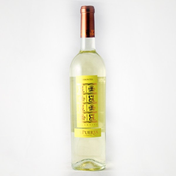 https://www.wineandgallery.cz/394-thickbox_default/torrontes.jpg
