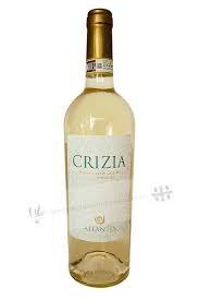 https://www.wineandgallery.cz/404-thickbox_default/crizia-vermentino-di-gallura-docg-superiore.jpg