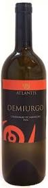https://www.wineandgallery.cz/405-thickbox_default/demiurgo-cannonau-di-sardegna-doc.jpg