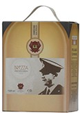 https://www.wineandgallery.cz/410-thickbox_default/brezza-vermentino-5l.jpg