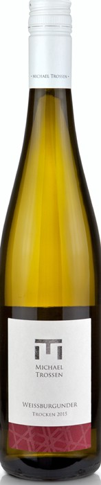 https://www.wineandgallery.cz/415-thickbox_default/weissburgunder-trabener-konigsberg-trocken.jpg