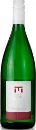 https://www.wineandgallery.cz/417-thickbox_default/riesling-halbtrocken-10-.jpg