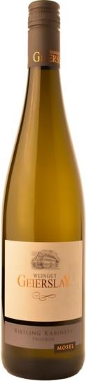 https://www.wineandgallery.cz/420-thickbox_default/riesling-spatlese-trocken-geierslay.jpg