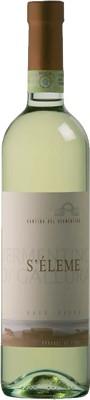https://www.wineandgallery.cz/44-thickbox_default/seleme.jpg