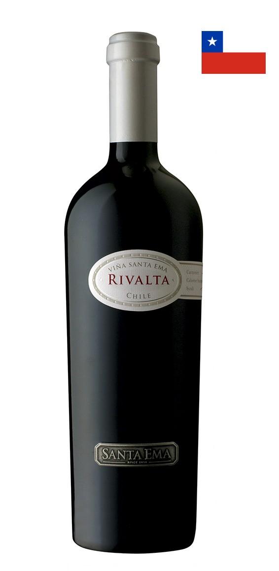 https://www.wineandgallery.cz/456-thickbox_default/rivalta-santa-ema.jpg