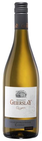 https://www.wineandgallery.cz/470-thickbox_default/grauburgunder-classic.jpg