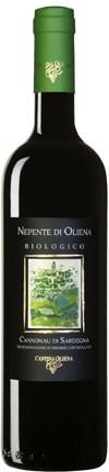 https://www.wineandgallery.cz/473-thickbox_default/cannonau-di-sardegna-nepente-di-oliena-biologico.jpg
