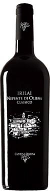 https://www.wineandgallery.cz/474-thickbox_default/irilai-cannonau-di-sardegna-doc-classico-nepente-di-oliena.jpg