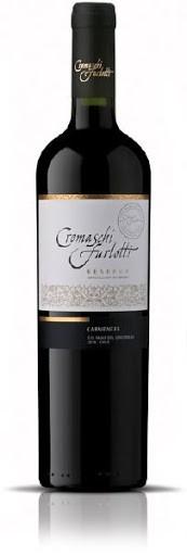 https://www.wineandgallery.cz/478-thickbox_default/carmenere-reserva.jpg