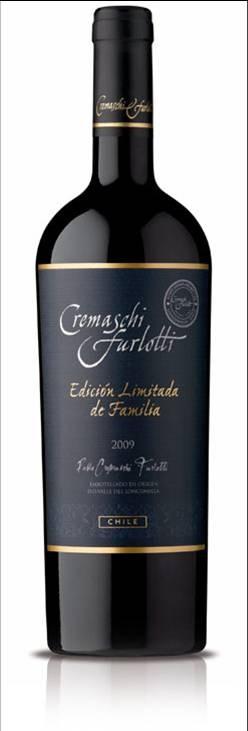 https://www.wineandgallery.cz/485-thickbox_default/cuvee-edition-limitada-de-familia.jpg