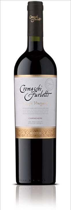 https://www.wineandgallery.cz/487-thickbox_default/carmenere-single-vineyard.jpg