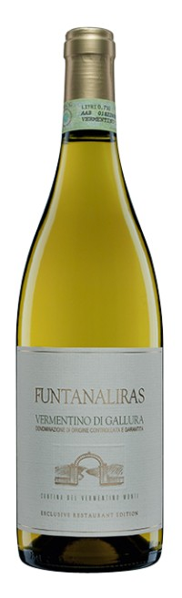 https://www.wineandgallery.cz/507-thickbox_default/funtanaliras.jpg
