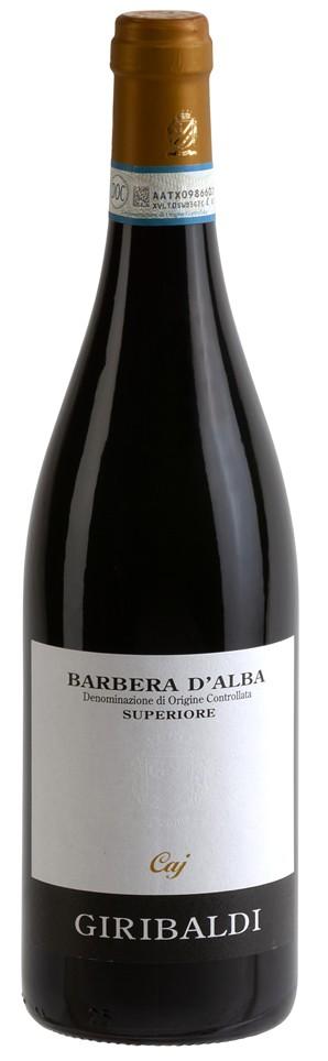 https://www.wineandgallery.cz/513-thickbox_default/barbera-d-alba-caj-doc-superiore-mario-giribaldi.jpg