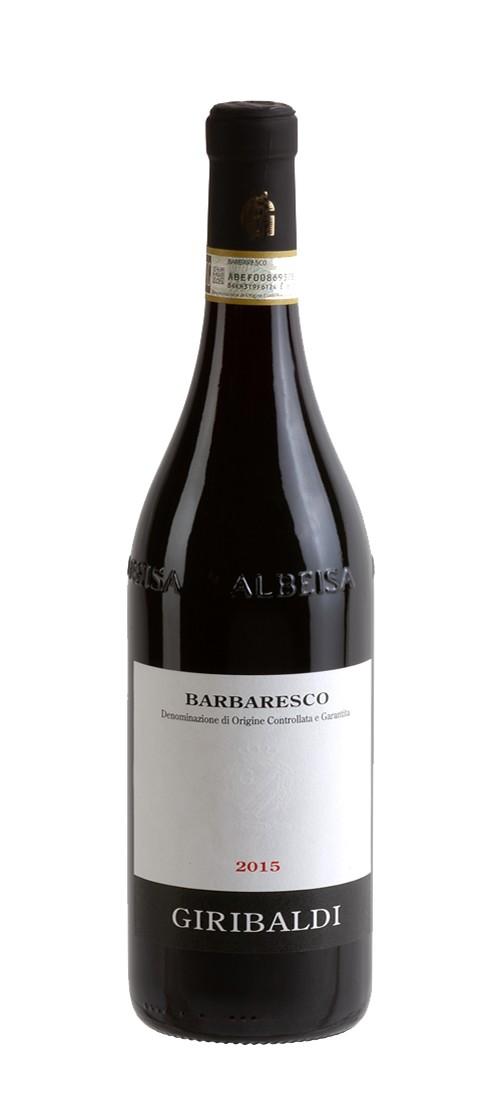 https://www.wineandgallery.cz/514-thickbox_default/barbaresco-docg-mario-giribaldi.jpg
