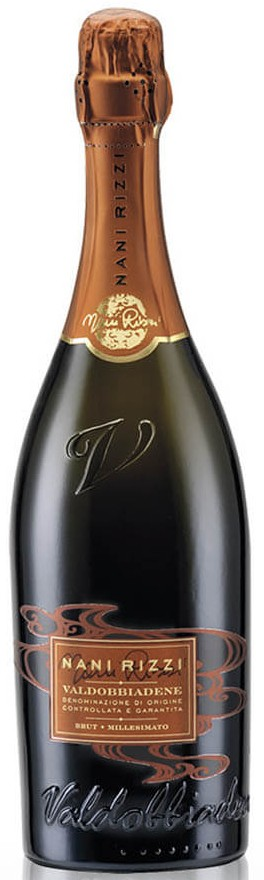 https://www.wineandgallery.cz/515-thickbox_default/prosecco-superiore-millesimato-dry-docg.jpg