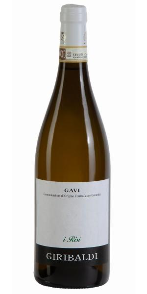 https://www.wineandgallery.cz/517-thickbox_default/gavi-i-risi-docg-mario-giribaldi.jpg