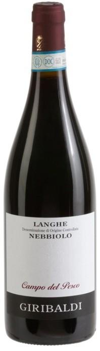 https://www.wineandgallery.cz/518-thickbox_default/langhe-nebbiolo-mario-giribaldi-doc.jpg
