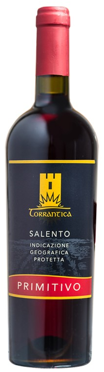 https://www.wineandgallery.cz/522-thickbox_default/primitivo-torantica-igp.jpg