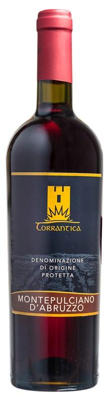 https://www.wineandgallery.cz/524-thickbox_default/montepulciano-dabruzzo-dop.jpg