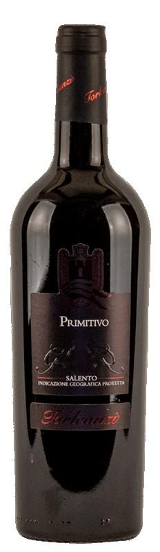 https://www.wineandgallery.cz/528-thickbox_default/primitivo-torleanzi-igp-.jpg