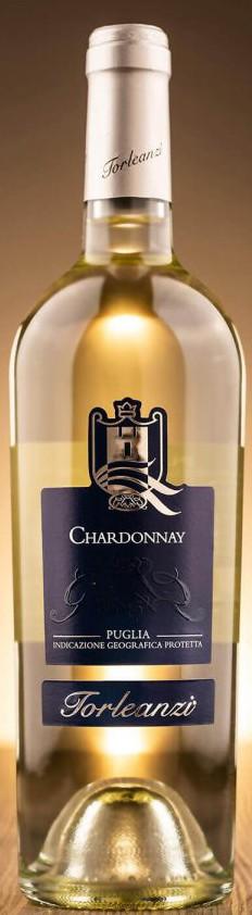 https://www.wineandgallery.cz/537-thickbox_default/chardonnay-salento-igp.jpg