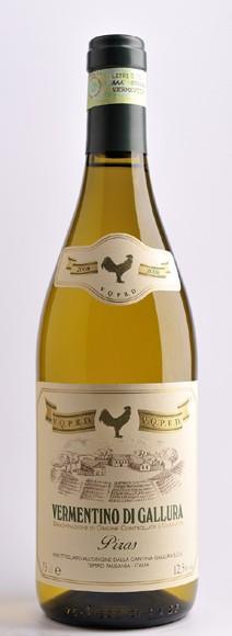 https://www.wineandgallery.cz/84-thickbox_default/piras-vermentino-di-gallura.jpg